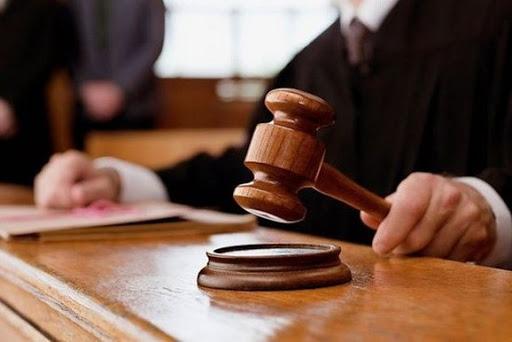 В Алматы огласили приговор виновнику ДТП, в котором погибли двое полицейских