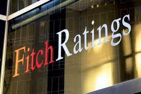 "Продажа ""Казахтелекомом"" 24% доли в Kcell не повлияет на рейтинги обеих компаний – Fitch"