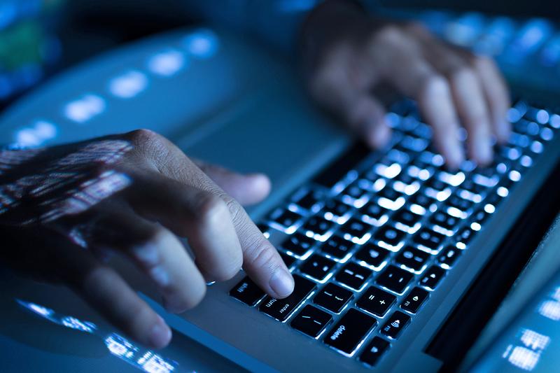 Багдат Мусин намерен открывать IT-школы в регионах