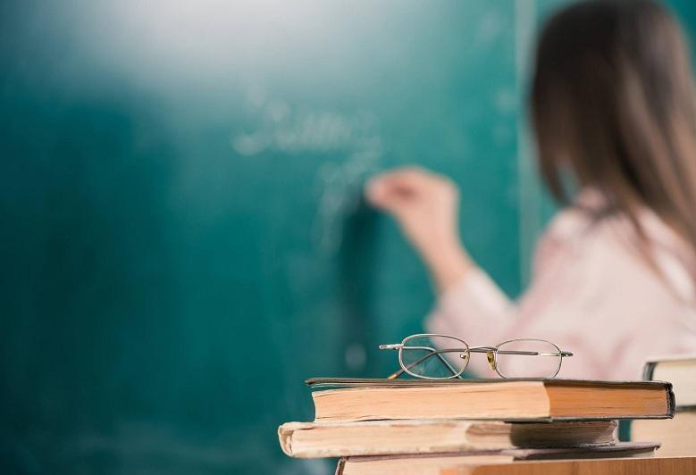 В Казахстане предложили ввести госзаказ на психологов-педагогов для детей с особыми потребностями