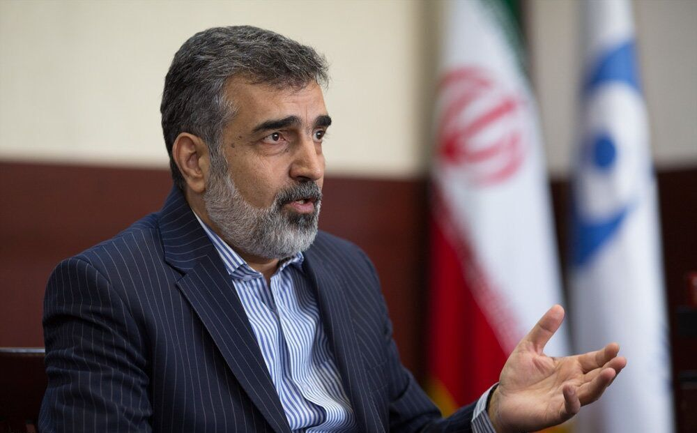 В Иране заявляют о накоплении уже 370 кг обогащенного урана