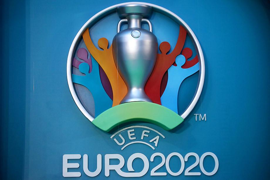 В Дублине состоится жеребьевка отборочного турнира чемпионата Европы 2020