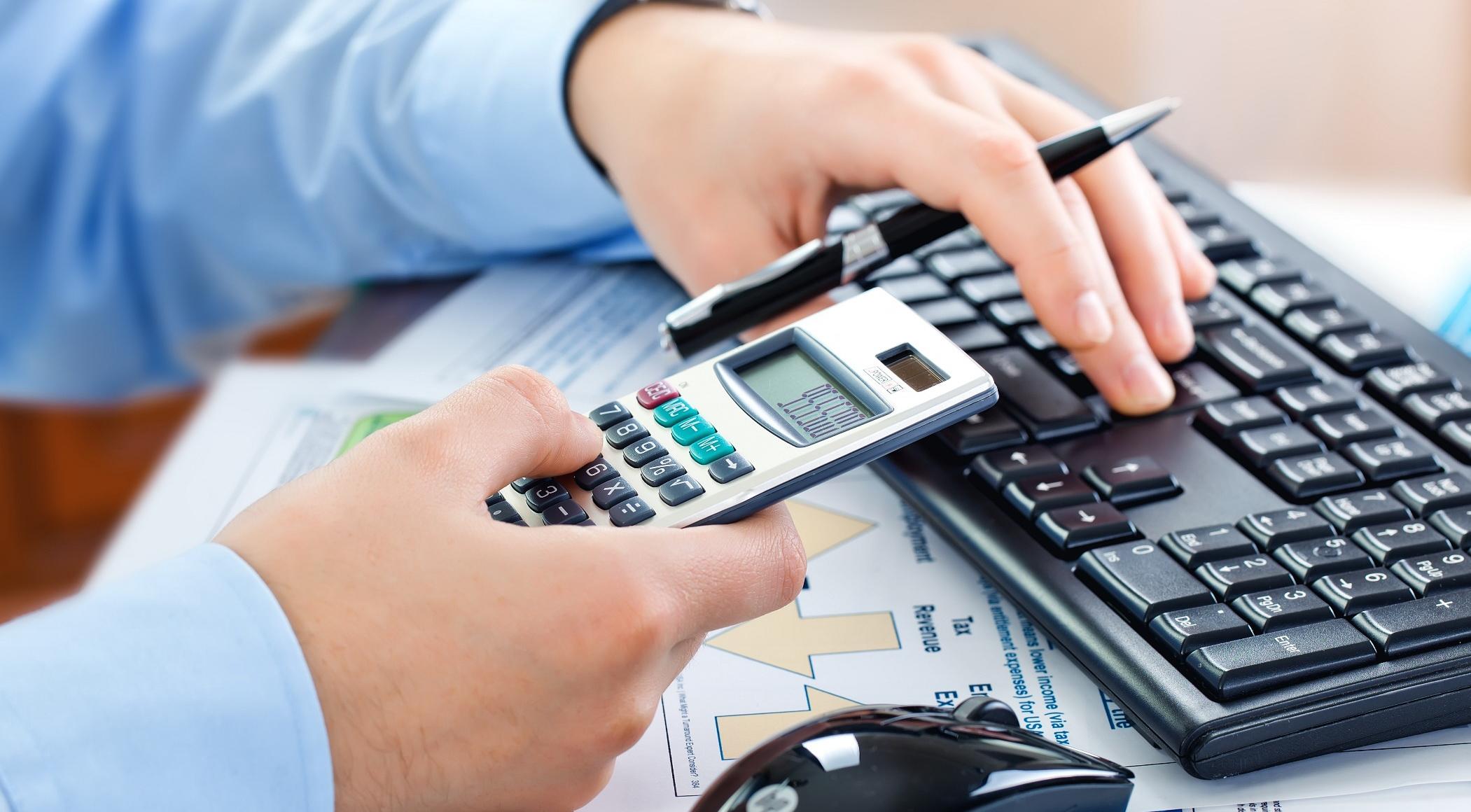 Министр финансов РК объяснил налоги на несуществующее имущество