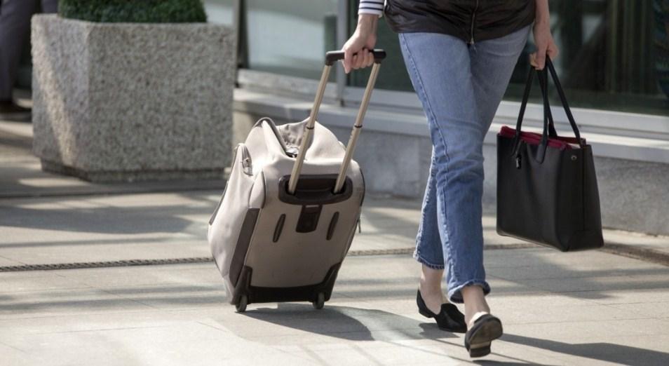 Сколько стоит поездка в Казахстан, туризм, путешествия, Алматы, Инфраструктура, аэропорт