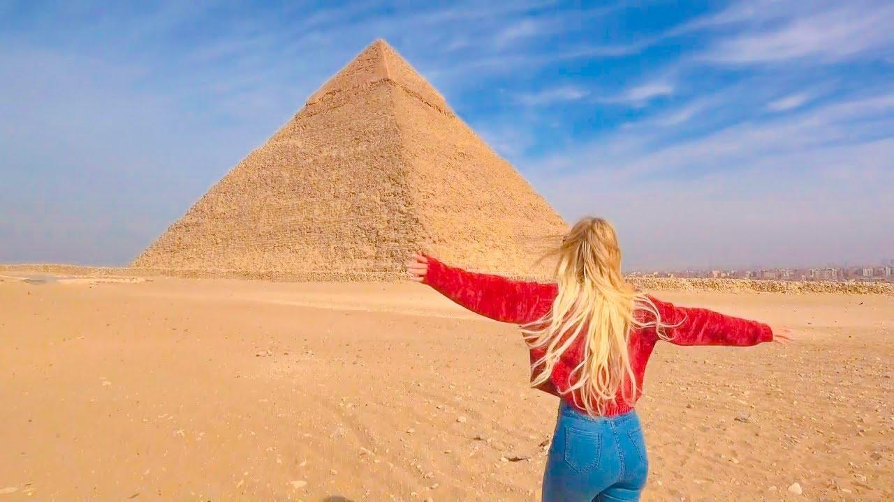 $250 тысяч за гражданство Египта