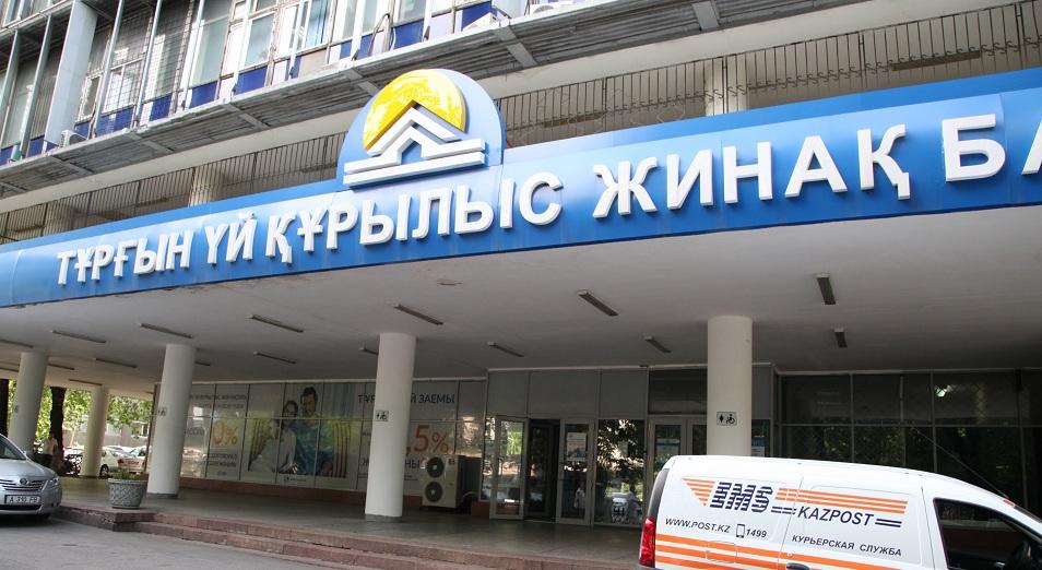 https://inbusiness.kz/ru/images/original/25/images/Dv1g2ssf.jpg