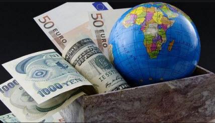 Экономиканы тығырықтан шығару үшін әлем елдері 8 трлн доллар шығындады