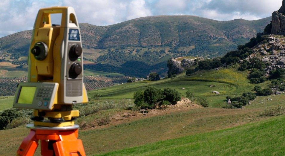 «Казгеология» воспользуется приоритетом в выборе участков недр, Казгеология, Геологоразведка, Недра, Полезные ископаемые, месторождения, ГМК