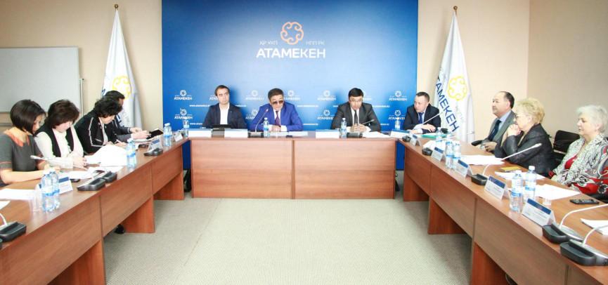 Одобрено более 100 поправок в законопроект по совершенствованию Трудового кодекса