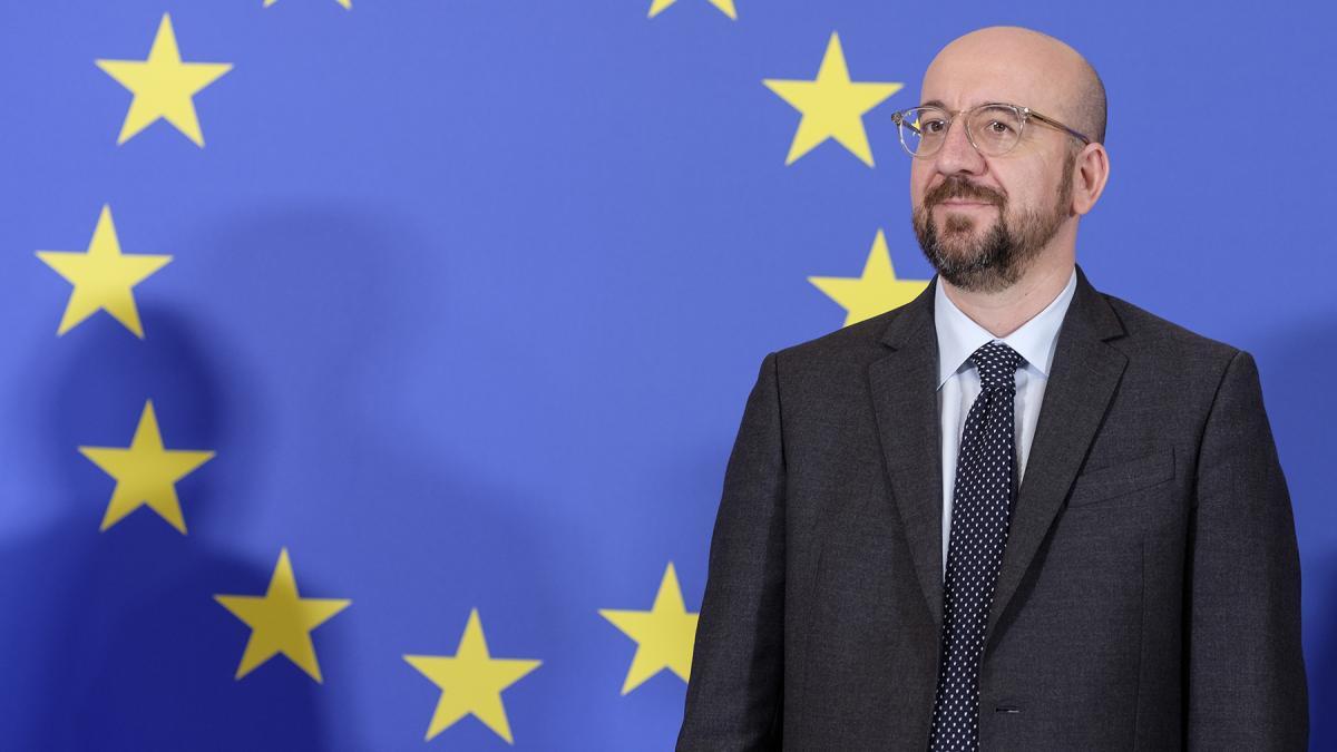 Глава Евросовета призывает Лондон быстро ратифицировать соглашение о Brexit