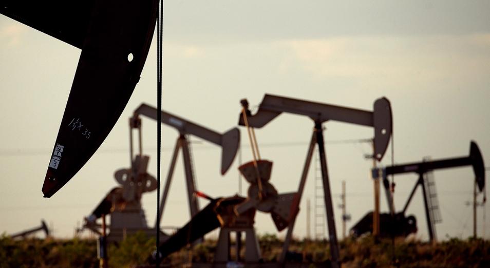 Черное золото не отреагировало на сделку ОПЕК+ G20