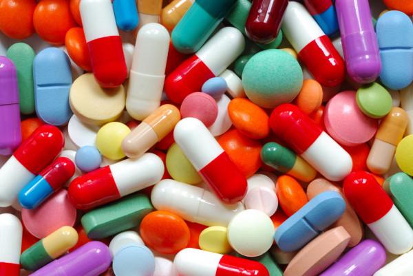 Начался конкурс среди отечественных фармпроизводитей по 1659 наименованиям лекарств - СК-Фармация