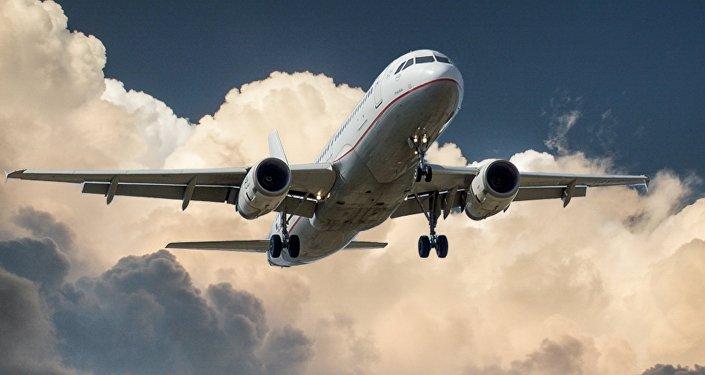 Авиакомпания Qazaq Air планирует запустить рейс Атырау – Астрахань