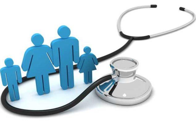 11 млн тұрғын медициналық қызметті тегін алады