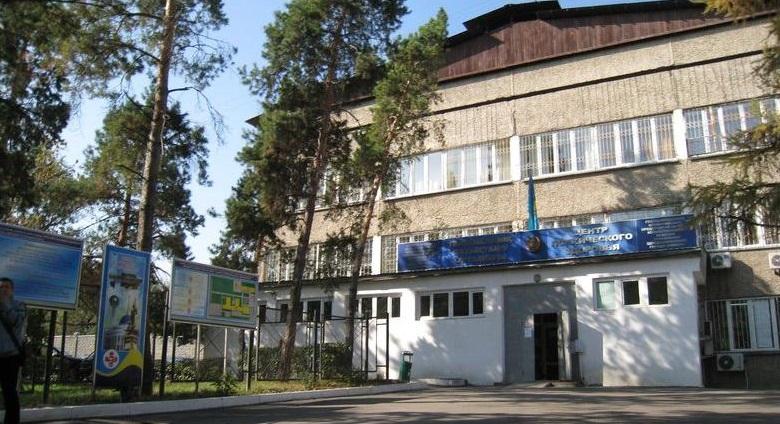 Психиатриялық орталықтан қашып кеткен үш жасөспірімнің бірі табылды,  Психиатриялық орталық, Маргарита Козлова