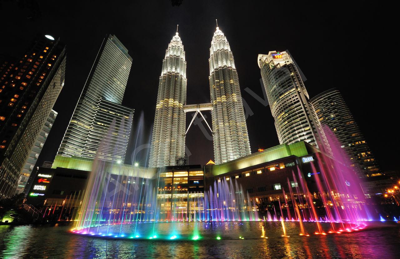 Малайзия намерена ввести туристический налог на выезд из страны