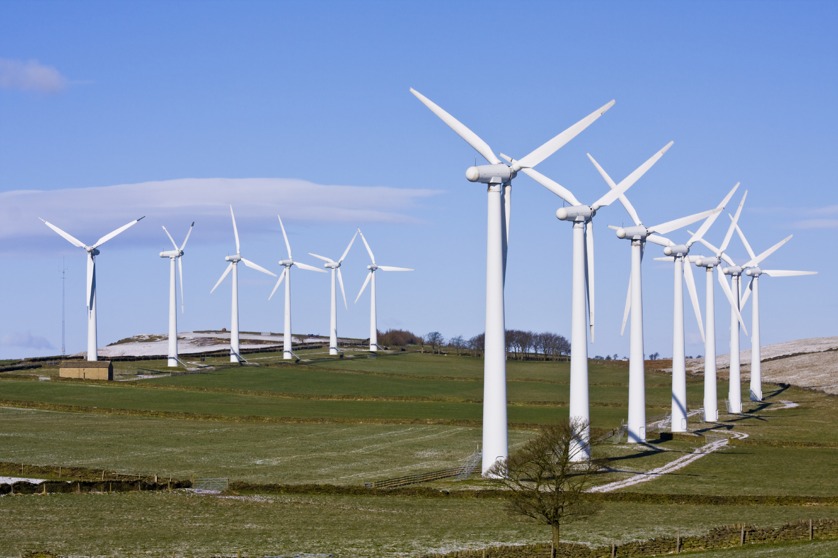"""""""Дочка"""" General Electric поставит ветровые турбины на проект """"Бадамша"""" в Актюбинской области, General Electric, Бадамша, Eni, ВИЭ, Актюбинская область"""