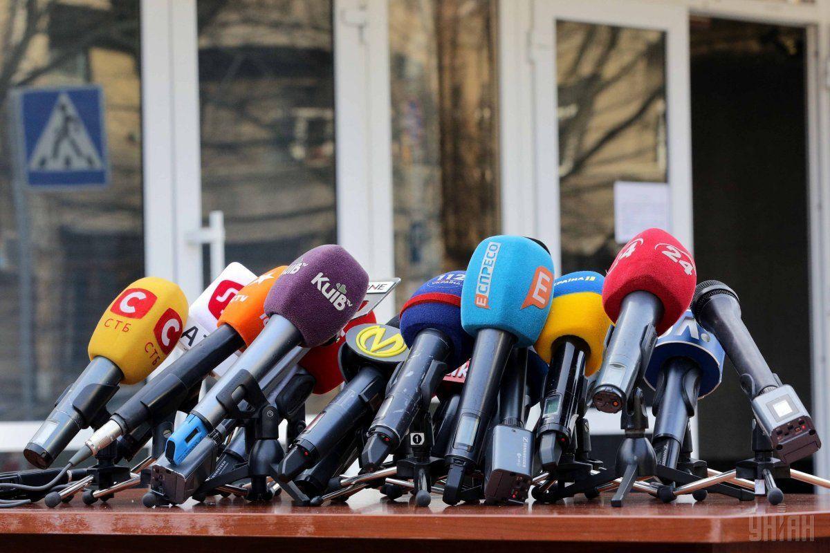 Абаев прокомментировал проведение митингов и правила аккредитации для журналистов
