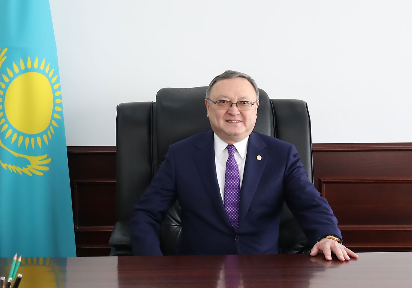 Досье: Уразалин Ондасын Сеилович, Ондасын Уразалин,Аким,  Актюбинская область,досье