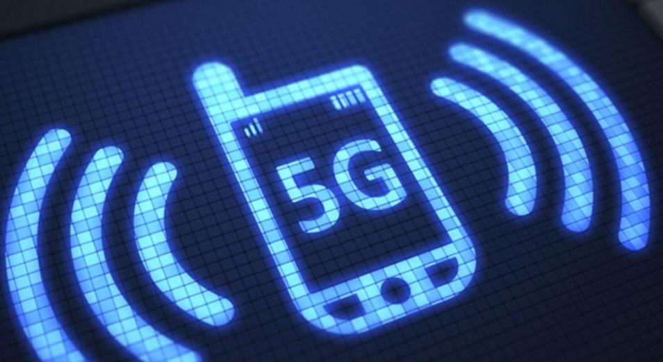 «Қазақтелеком» Tele2-ні қаншаға сатып алады, «Қазақтелеком» АҚ, Kcell, Tele2 AB компаниясы, Beeline