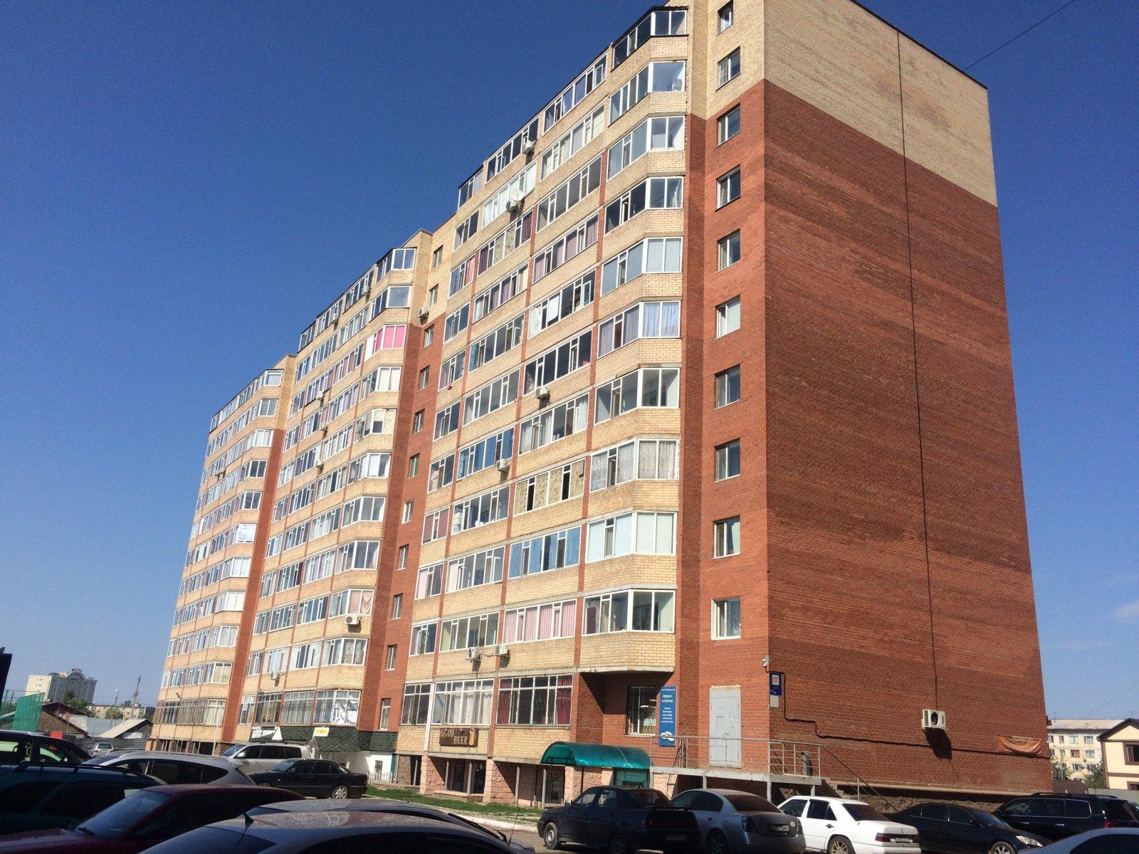 Столичные дольщики уже пять лет не могут получить свои квартиры