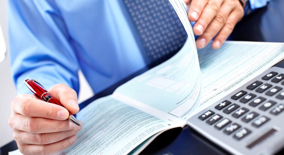 Фискалы разучились собирать налоги, налоги, Налогообложение, КПН, МСБ, ИПН, Нацфонд РК, Счетный комитет