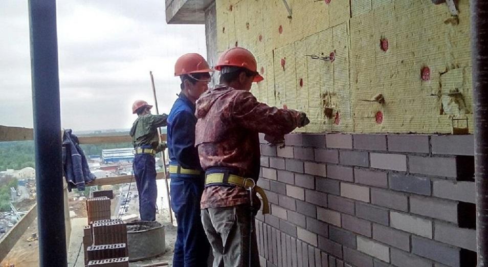 Солтүстіккореялық жұмысшылар екі державаны дауға ұрындырды, БҰҰ, Солтүстік Корея, РФ, дау, санкция, жұмысшы, депортация