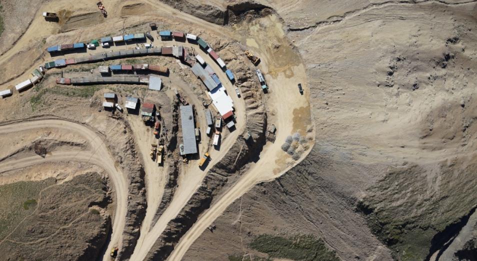 В Карагандинской области в трех отраслях упало производство