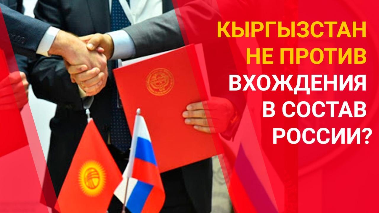 В минобороны Казахстана объяснили отправку военных в Беларусь