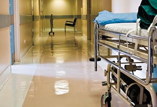 Запеканка без тарелки: пациента возмутило отношение медперсонала