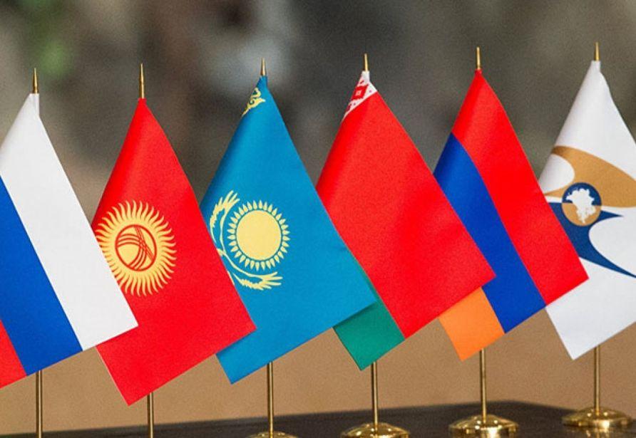 Взаимная торговля Казахстана со странами ЕАЭС в январе-октябре увеличилась на 0,3%