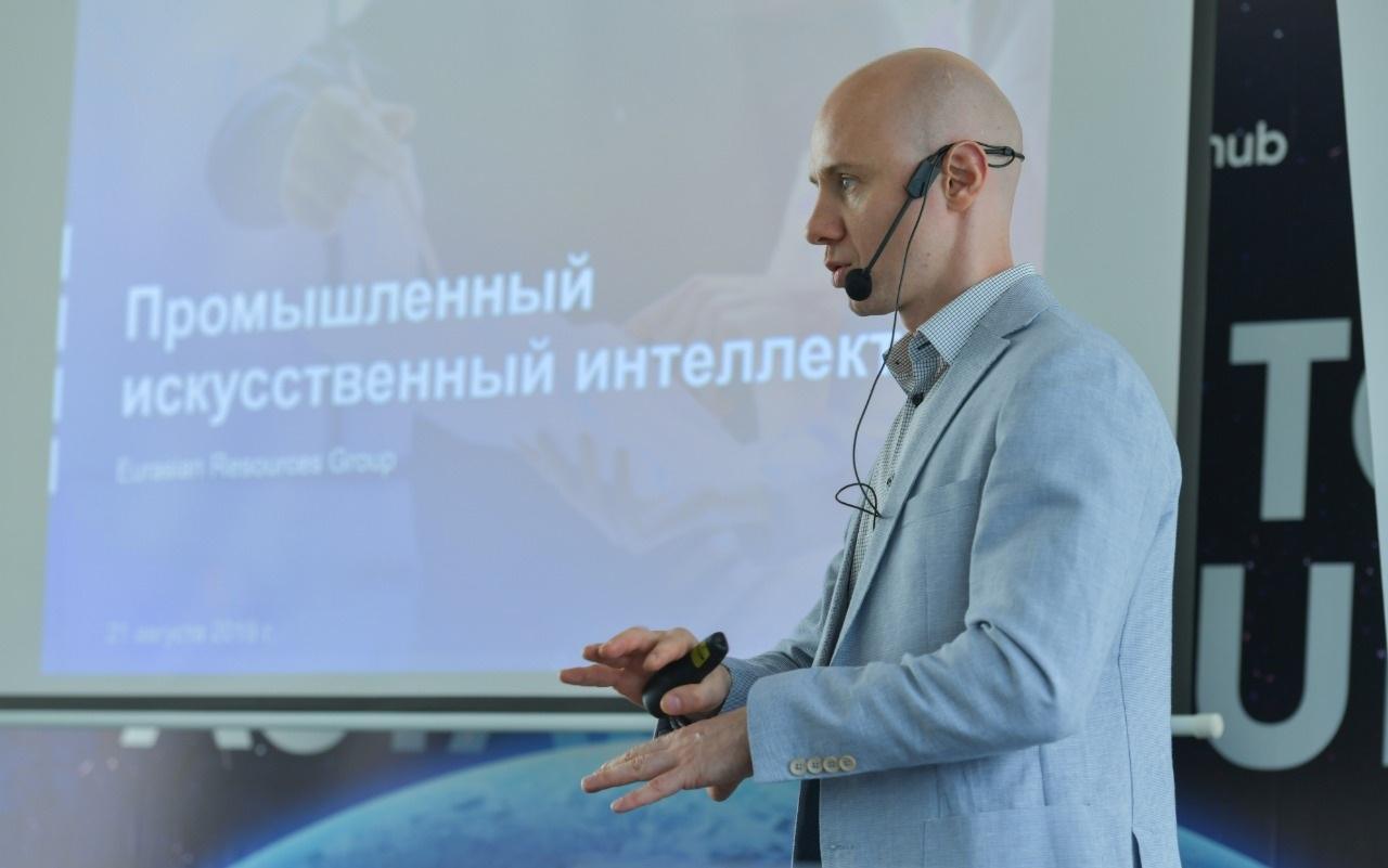 https://inbusiness.kz/ru/images/original/25/images/KSbKdojz.jpg