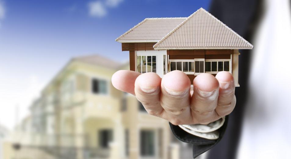 Нацбанк утвердил программу «7-20-25», ипотека, Льготная ипотека, субсидирование ипотечных займов, 7-20-25, Нацбанк РК