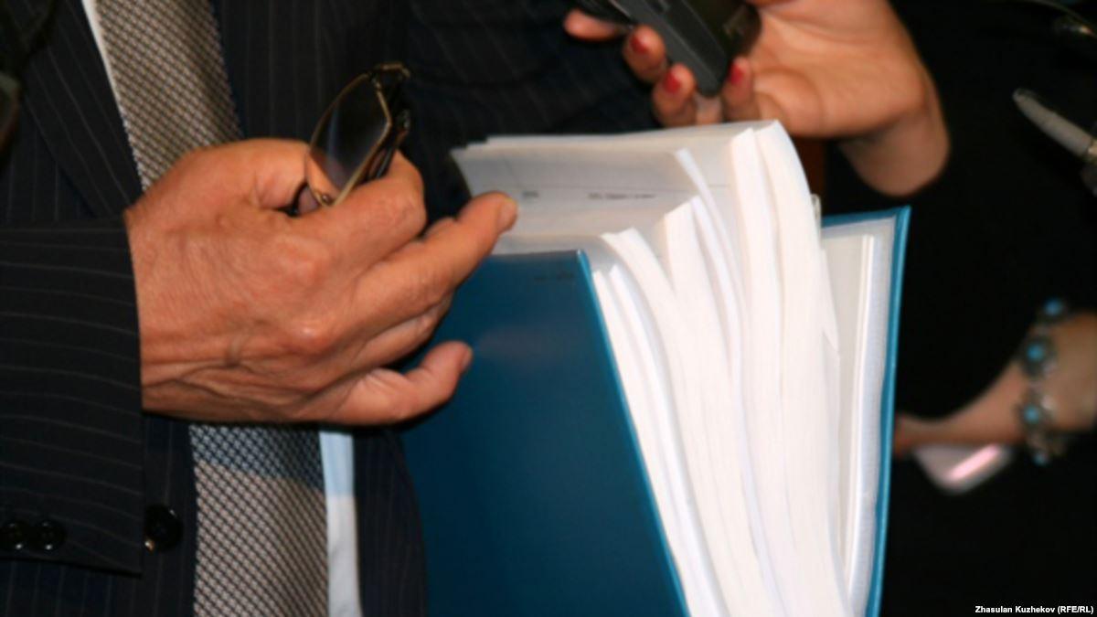 Президент подписал закон о СЭЗ