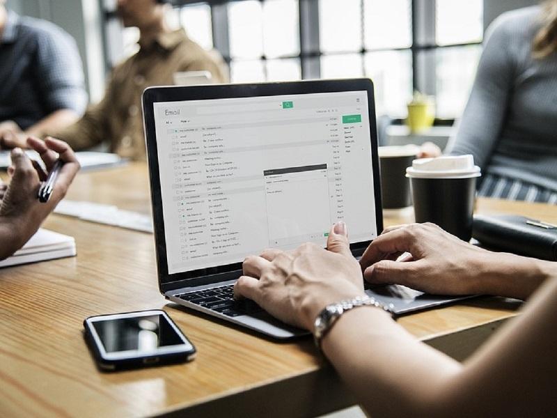 40% опрошенных телеграм-каналом Atameken Business сотрудников вернулись после карантина в офис