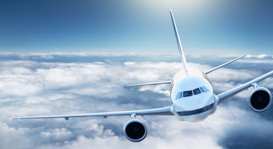 Кто победил в рейтинге авиакомпаний?