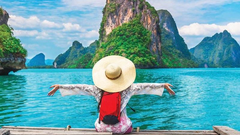 Таиланд готовится принимать туристов