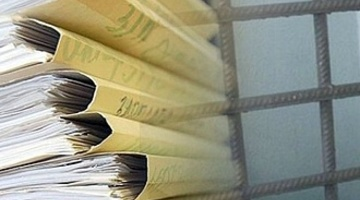 Мұхтар Әбіләзов ұрлаған 2,5 миллиард теңге БТА-ға қайтарылады, Мұхтар Әбіләзов, АҚШ, Гауһар Құсайынова