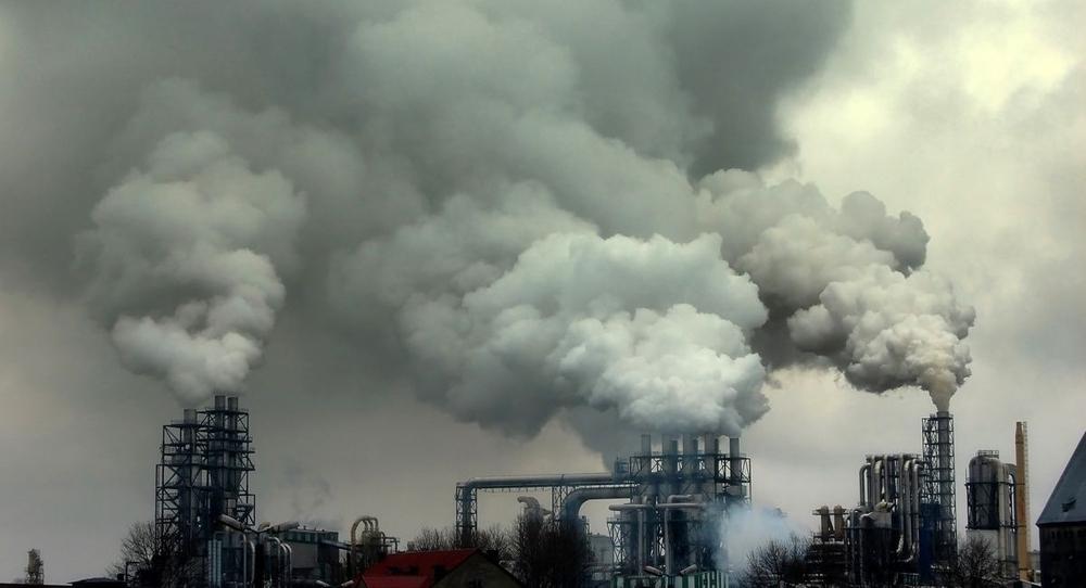 Президент РК призвал зарубежных инвесторов соблюдать экологические стандарты