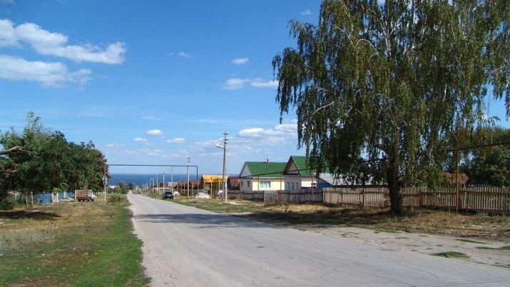 В Казахстане в 2021 году будут модернизированы 480 сел