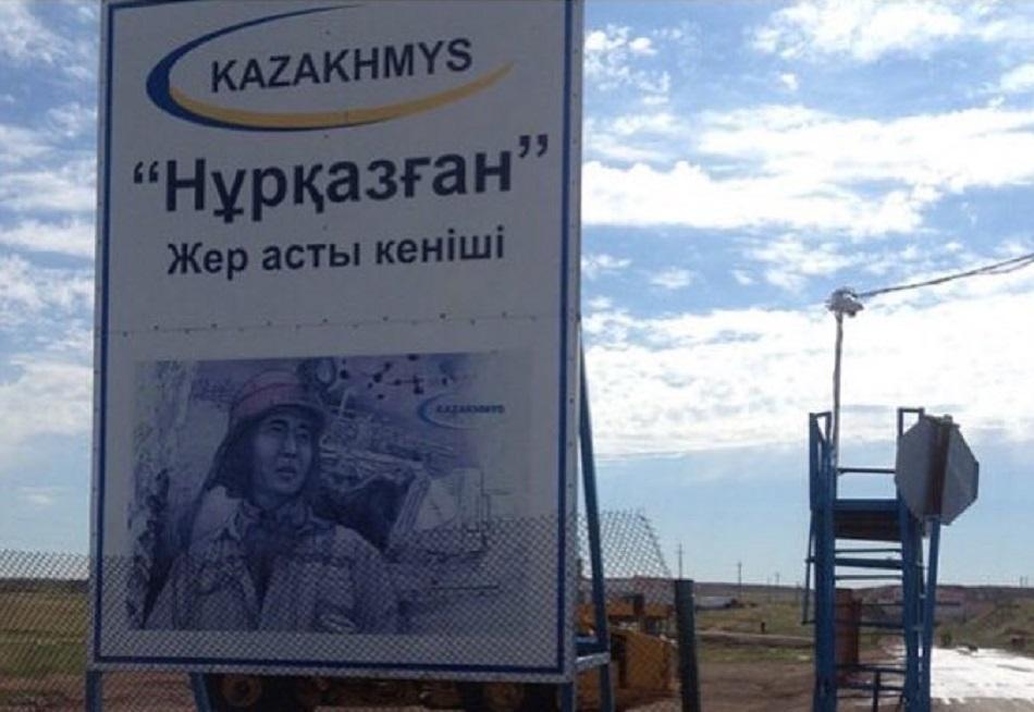 https://inbusiness.kz/ru/images/original/25/images/QBEH3Tro.jpg