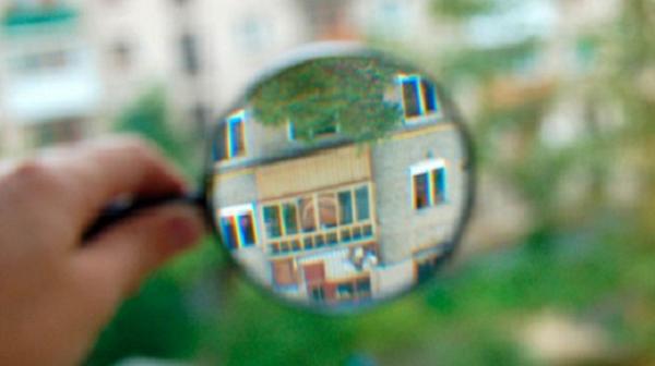 Қарағанды облысында 199 отбасыға әлеуметтік көмек көрсету тоқтатылды