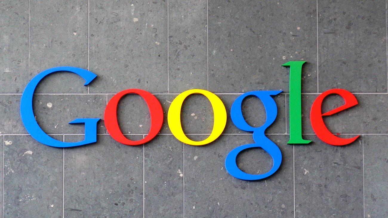 До 30% сотрудников Google смогут работать из офиса к концу года