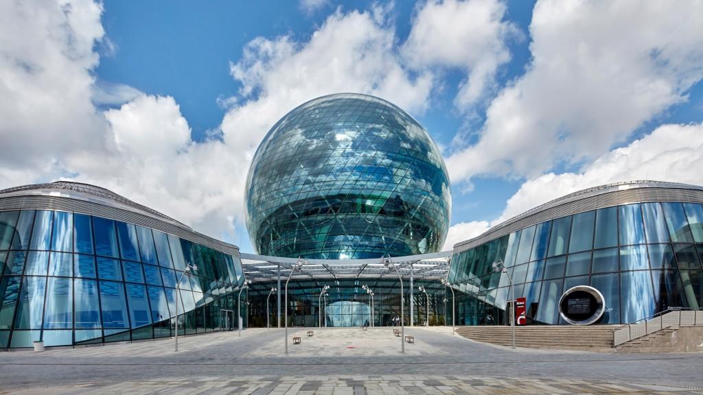 Казахстанские юристы вошли в состав коллегии арбитров и медиаторов МАЦ МФЦА, МФЦА , Международный финансовый центр «Астана», инвестиции, Международный арбитражный центр, арбитры, медиаторы