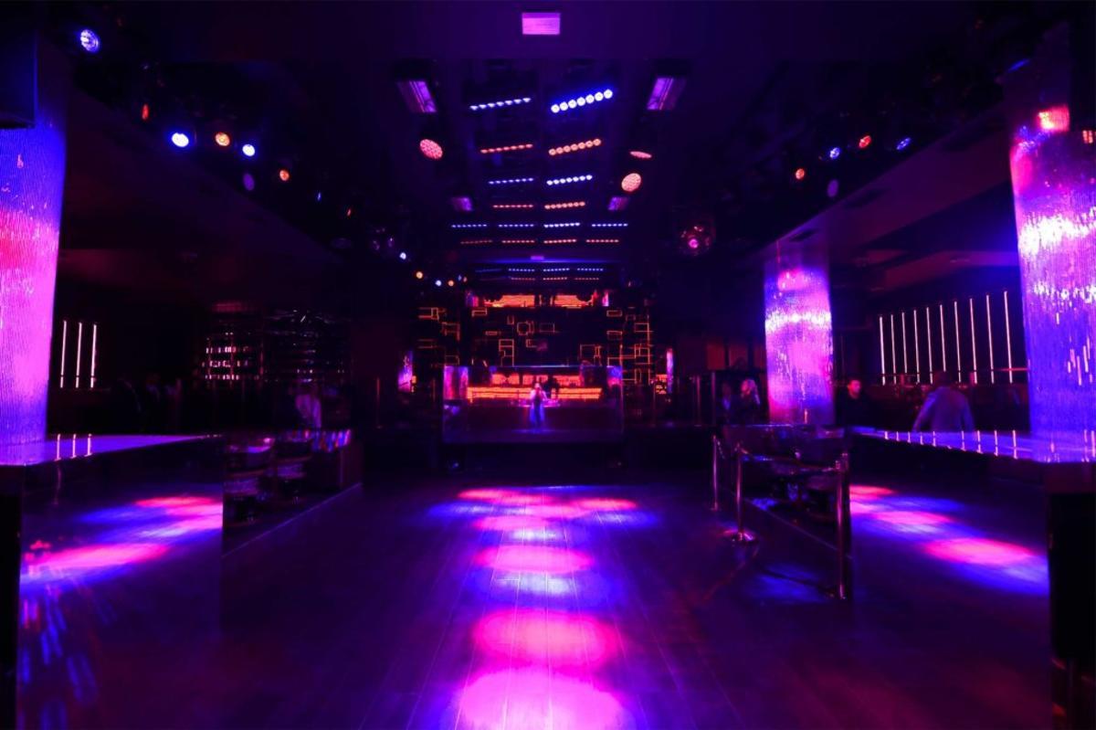 Проведение мероприятий в ночных клубах запретили в Казахстане из-за коронавируса – минкультуры