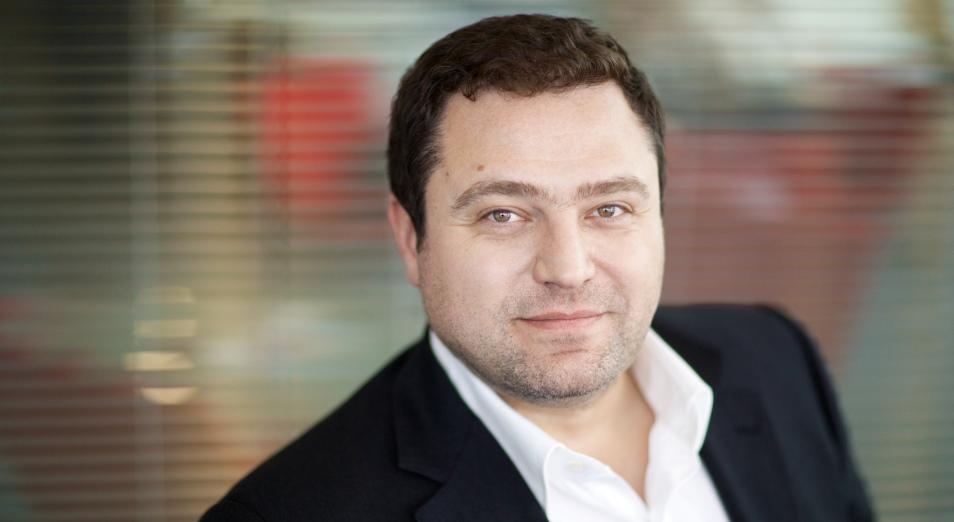 На сколько увеличил свою долю в Kaspi Bank Михаил Ломтадзе?