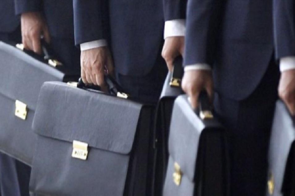 Նոր «չիստկա». Պետական կառավարման համակարգում ազատվելու են «Սերժի մնացորդներից».«Փաստ»