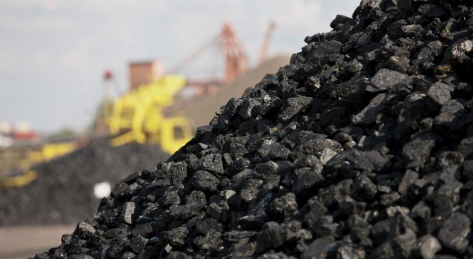 Путин дал ряд поручений по развитию угольной отрасли РФ