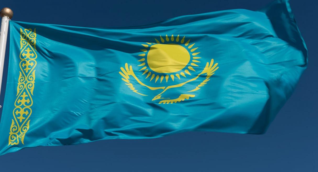 Казахстан и события вокруг: некоторые итоги 2020 года