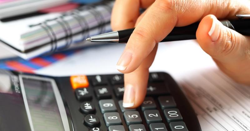 Комитет госдоходов в период ЧП не будет привлекать к адмответственности за несвоевременную подачу налоговой отчетности